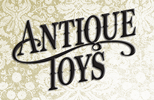 Antique Toys